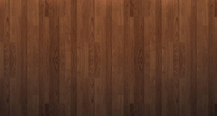 Wood Texture Wallpapersafari