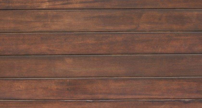 Wood Textures Archives