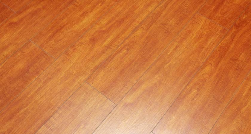 Wood Vinyl Plank Flooring Luxury Planks