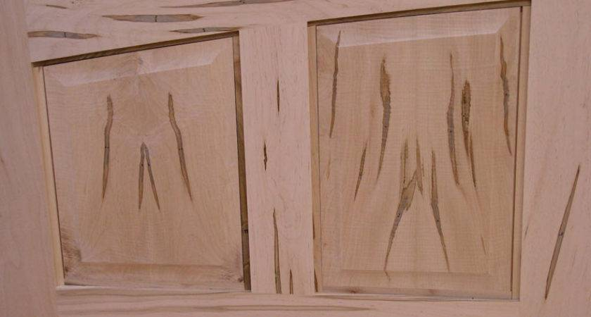Wood Wainscot Wall Paneling Ideas