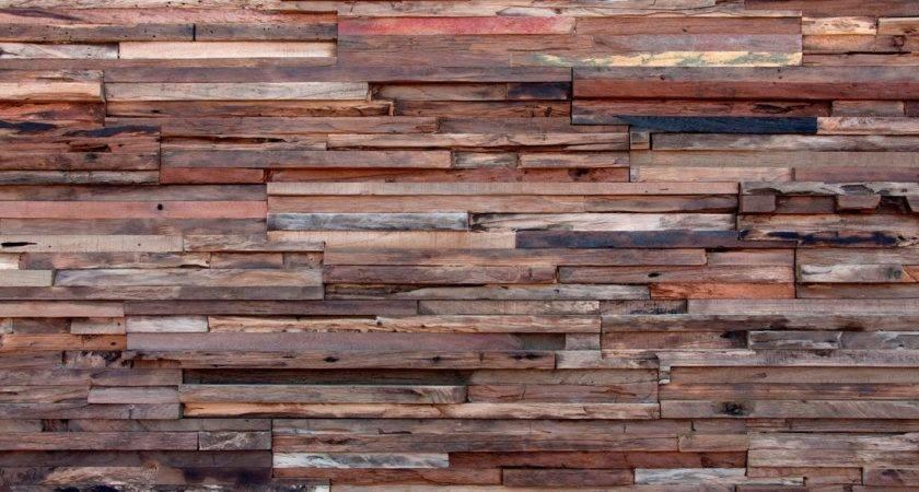 Wood Wall Paneling Panel Art Youtube