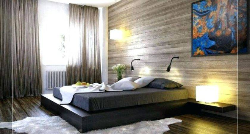 Wood Walls Decorating Ideas Wall Art Panels Wooden