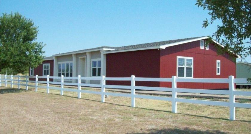 Woodard Bentli Homes Solitaire Legacy Mobile Modular