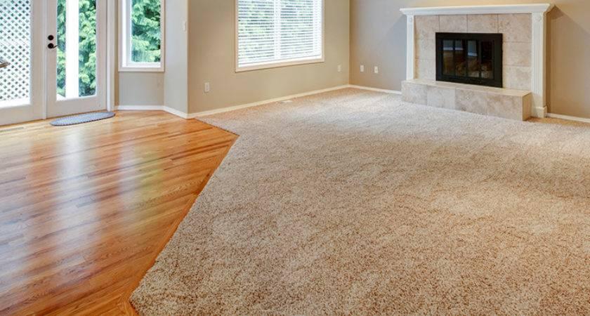 Wooden Floor Carpet Morespoons
