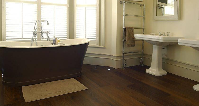 Wooden Flooring Trends Hardwood London