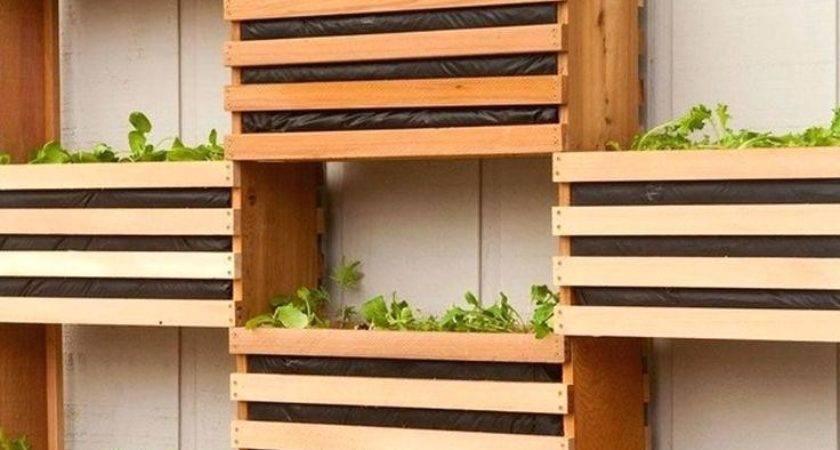 Wooden Garden Shelves Greenhouse Shelving Home