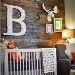 Wooden Pallet Decor Ideas Idea