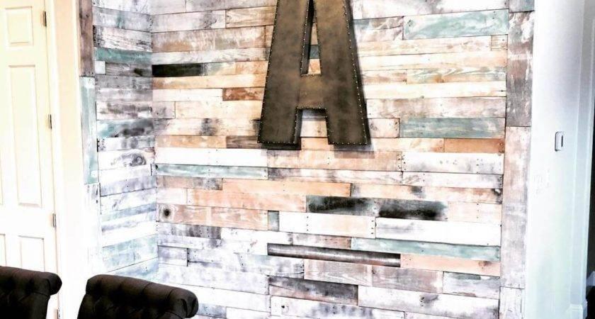 Wooden Pallet Furniture Ideas Your Home Idea