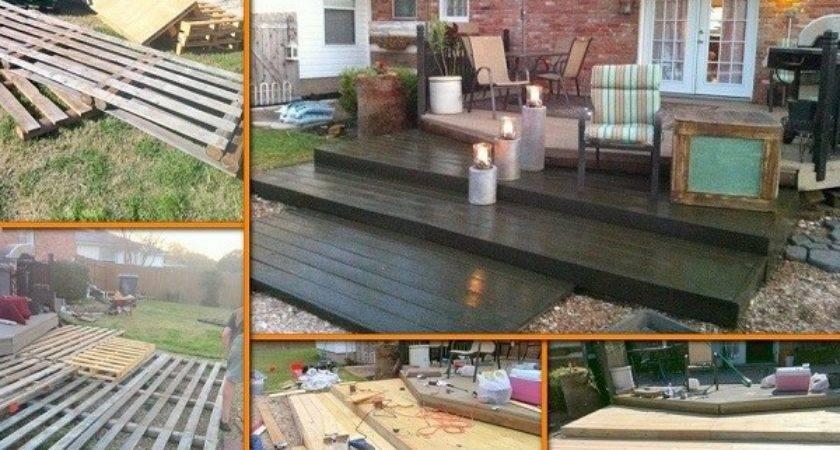 Wooden Porch Steps Design Plans Joy Studio