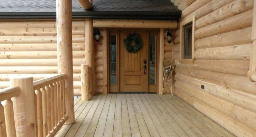 Wooden Siding Options Houses Board Batten