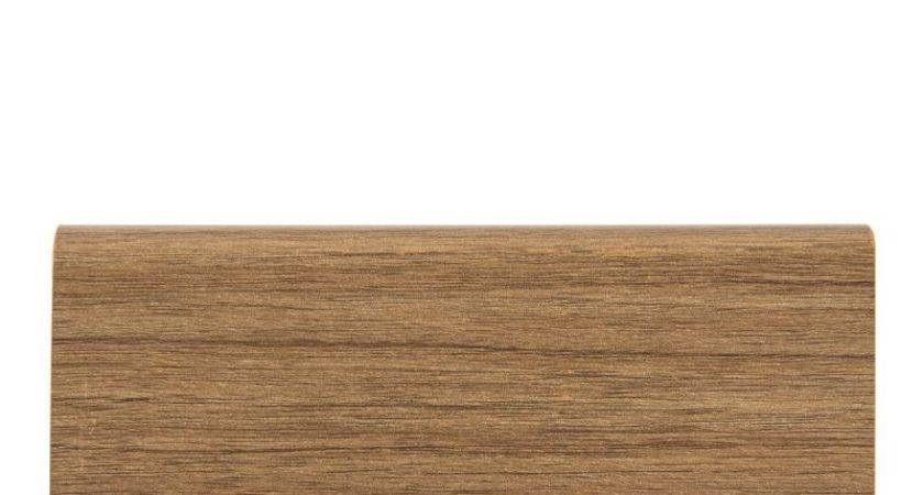 Wooden Skirting Flooring Accessories Singapore