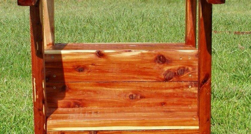 Wooden Steps Mobile Home Driverlayer Search Engine