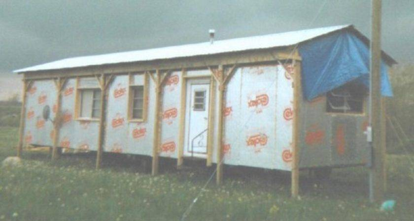 Wooden Workbench Plans Build Pole Barn Roof Over
