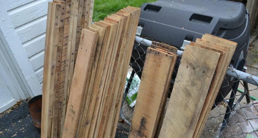 Woodwork Diy Adirondack Chair Pallet Pdf Plans