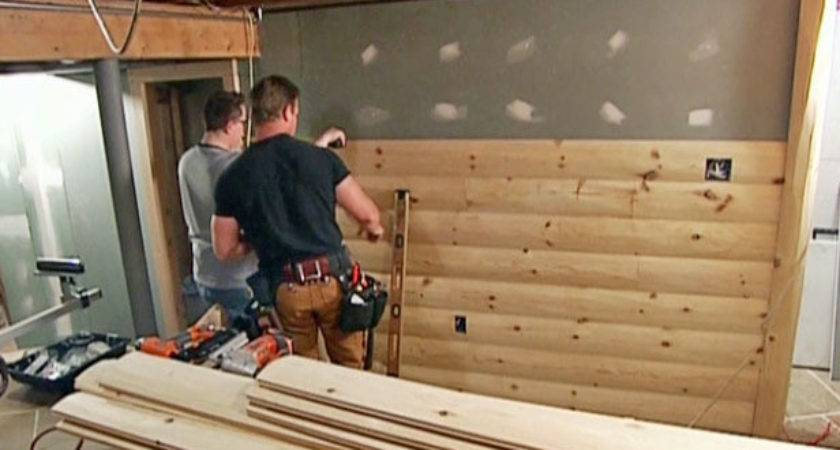 Woodwork Diy Wood Paneling Pdf Plans