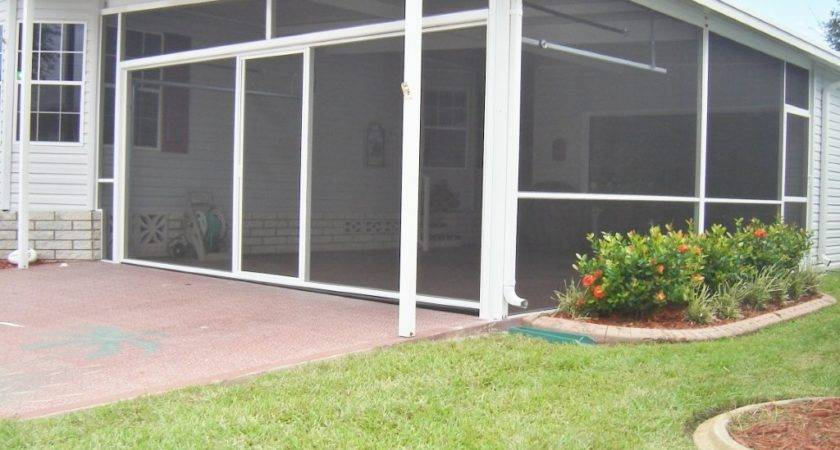Woodwork Enclosed Carport Plans Pdf