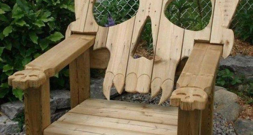 Woodwork Wood Pallet Furniture Plans Pdf