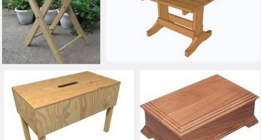 Woodworking Ideas Beginners Luxury Innovation