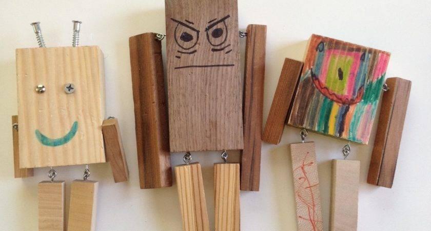 Woodworking Name Ideas Brilliant Egorlin