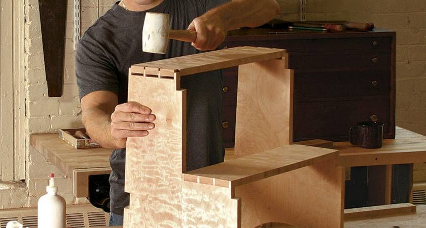 Woodworking Pine Made Easy These Tips Shed
