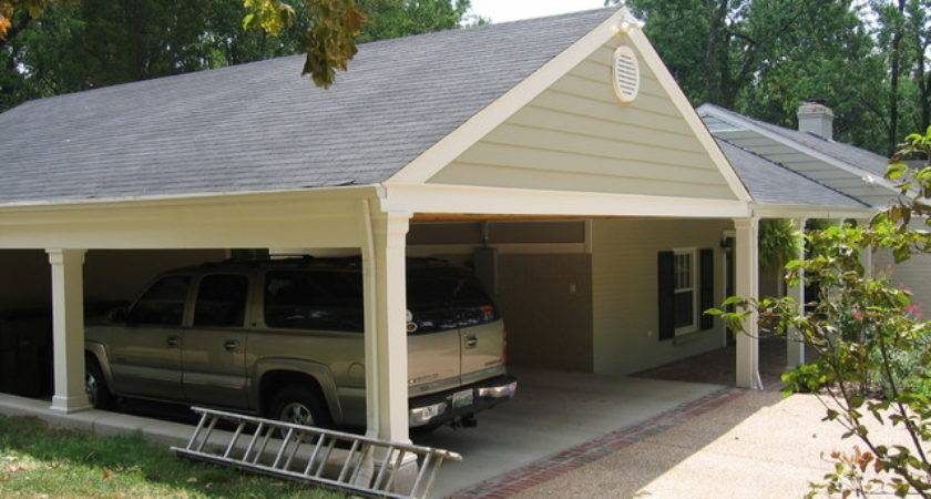 Woodworking Plans Carport Addition Pdf