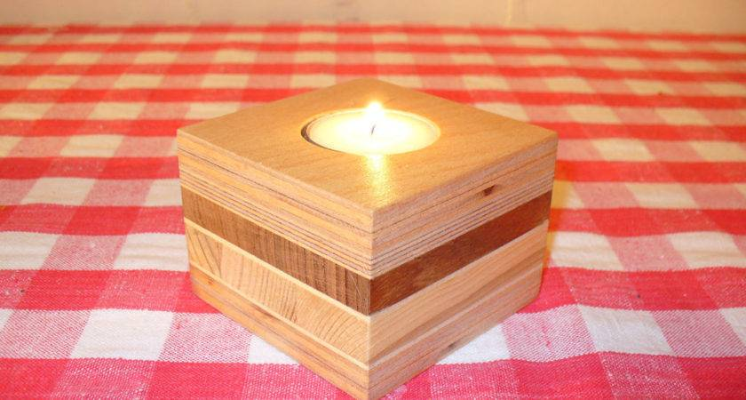 Woodworking Project Ideas Beginners Woodproject