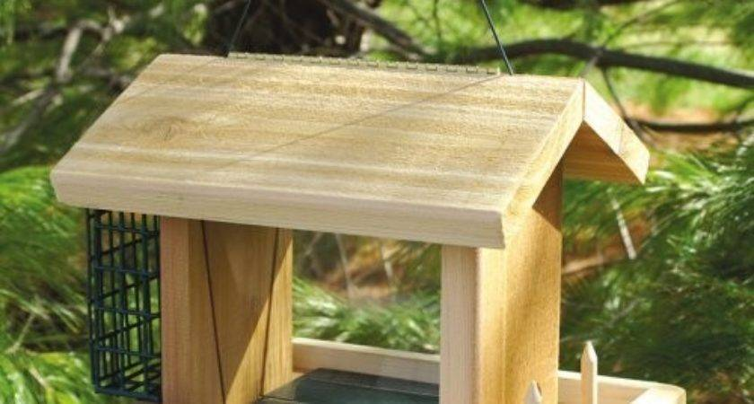 Woodworking Projects Sell Cool Wood
