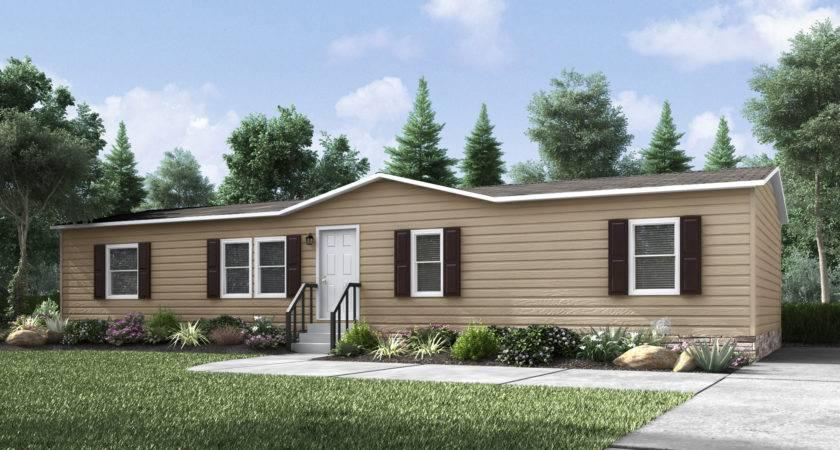 Wor Exterior Base Vmf Homes Blog
