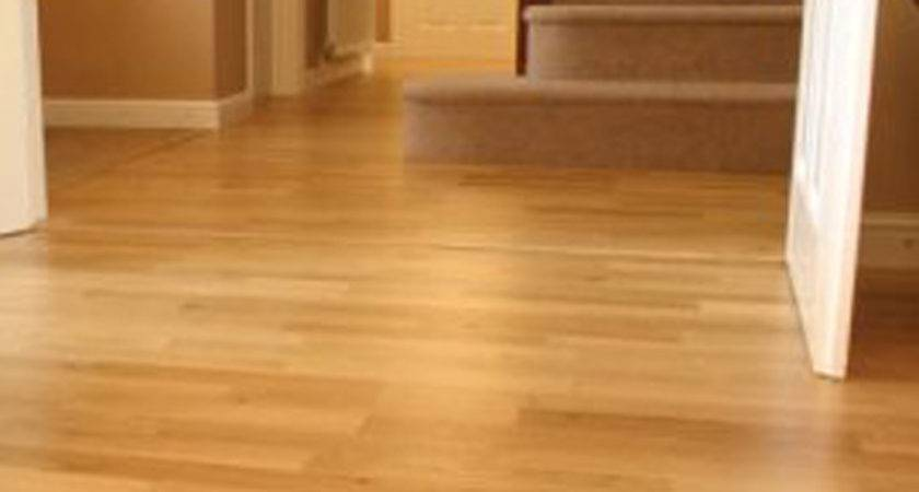 World Architecture Quick Step Laminate Flooring