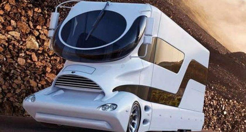 Wow World Most Expensive Mobile Home Watch