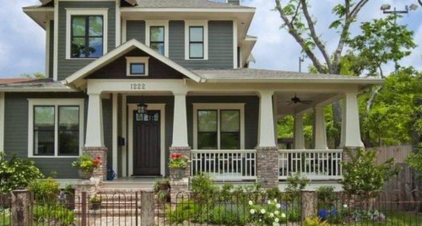 Wrap Around Front Porch Ideas Remodel Decor