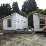 Yamada Homes Santa Cruz Construction Guild