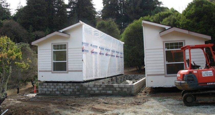 Yamada Homes Santa Cruz Construction Guild