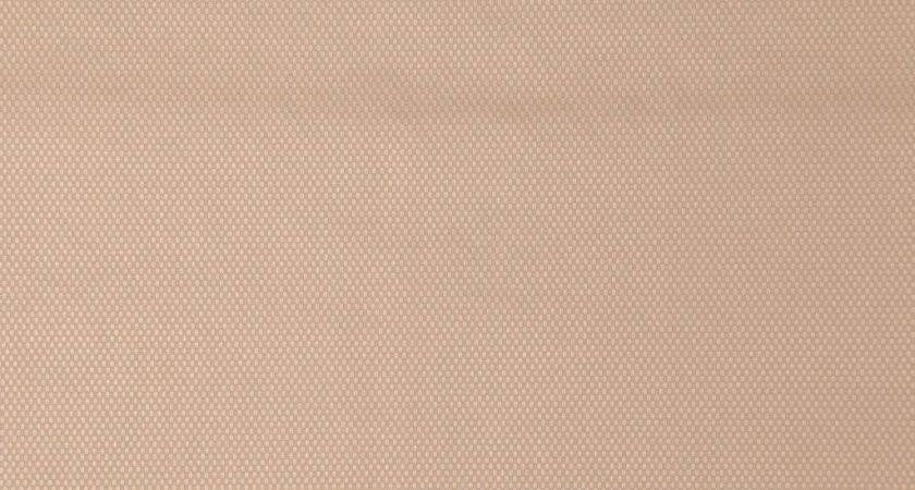 Yard Textured Vinyl Upholstery Fabric Camel