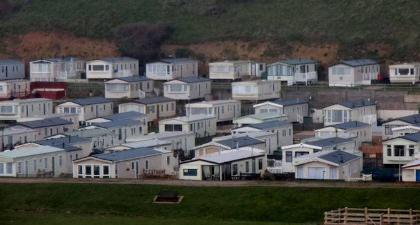 Yes Solar Panels Mobile Homes Possible