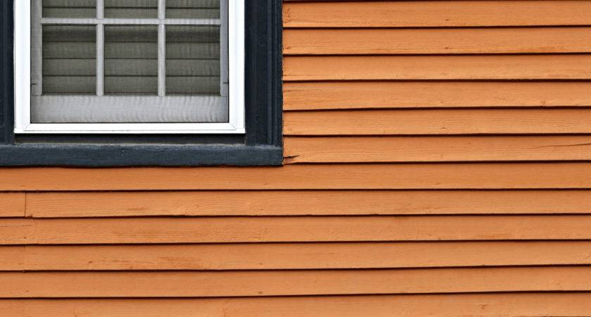 Yes Switching Wood Vinyl Siding American