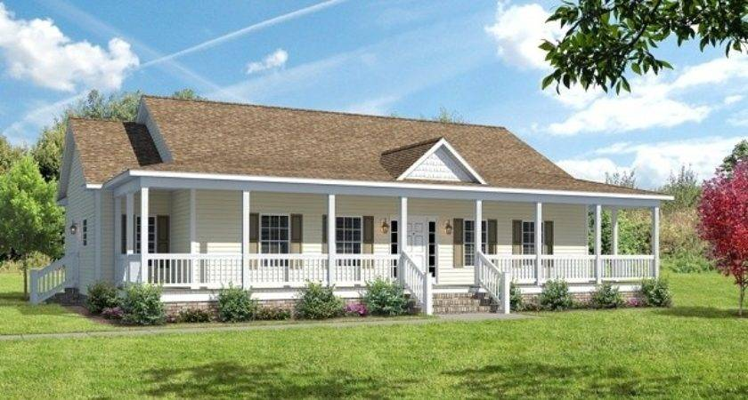 Your Manufactured Home Good Investment