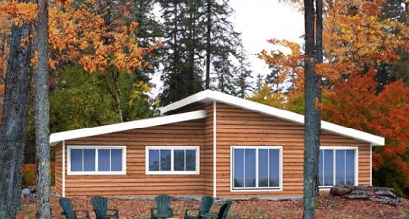 Yourself Home Addition Modular Kit Additions