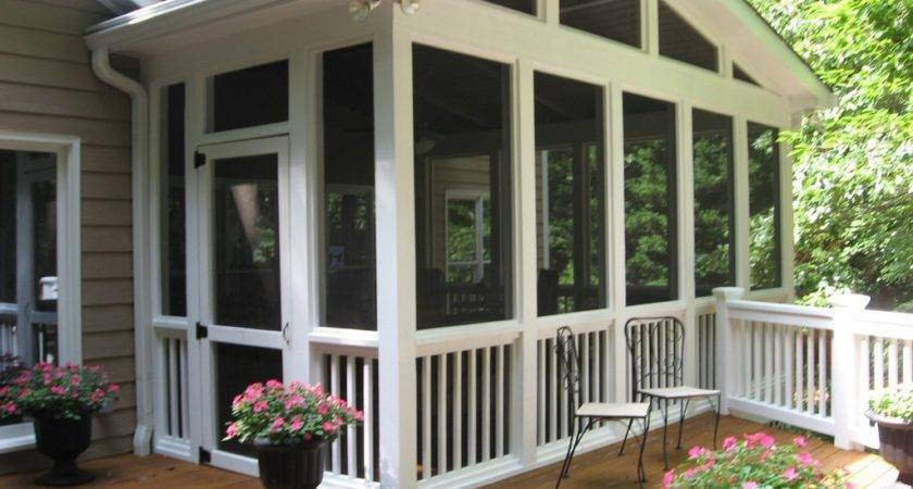 Yourself Patio Enclosure Kits Add Room Kit