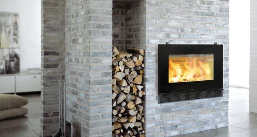Zero Clearance Fireplaces Sag Harbor Fireplace