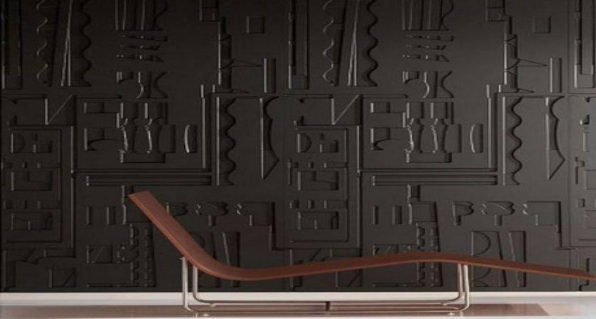 Zspmed Decorative Metal Wall Panels