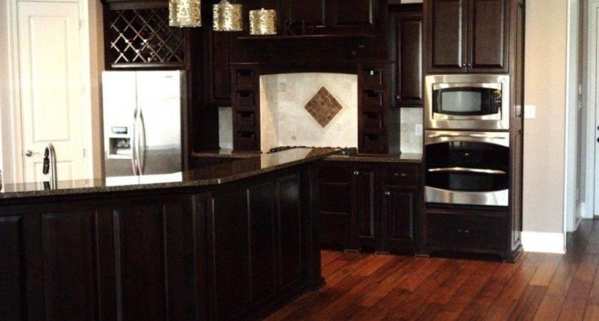 Zspmed Mobile Home Kitchen Design Ideas